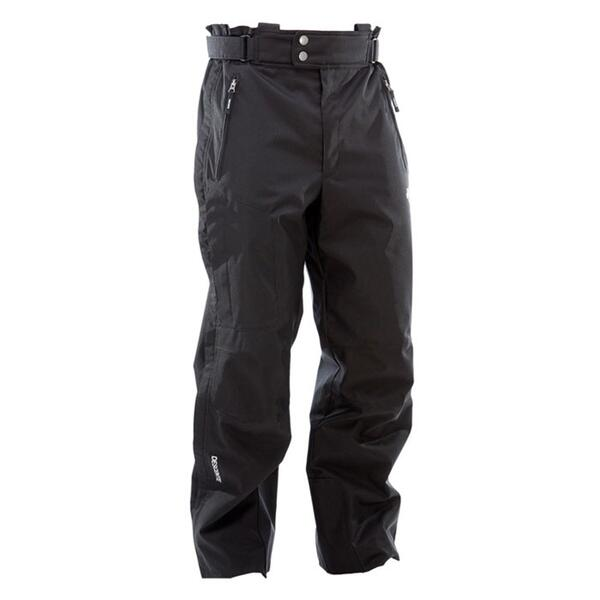 Descente Men's Best Shell Pants
