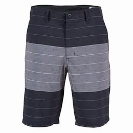 Volcom Men's Frickin V4s Mix Shorts