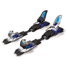 Marker Squire Schizo Ski Bindings '15