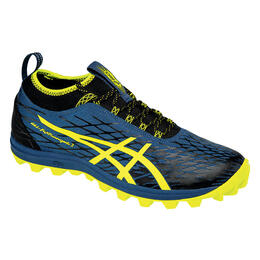 Asics Men's Gel-FujiRunnegade 2