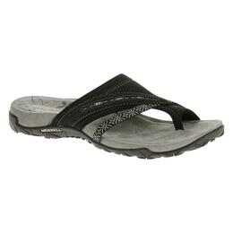 Merrell Women's Terran Post Sandals