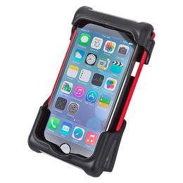 Delta Iphone Caddy HL6100