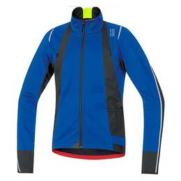 Gore Women's Oxygen So Cycling Jacket