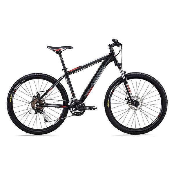 Marin Bolinas Ridge Disc Hardtail Mountain Bike '13