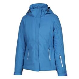 Karbon Women's Ruby Ski Jacket