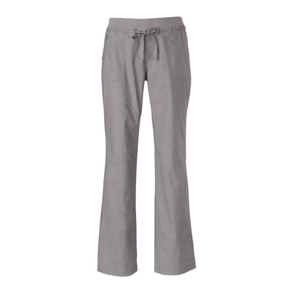 The North Face Women's Cabrillo Pants
