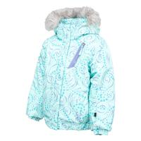 Spyder Toddler Girl's Bitsy Lola Ski Jacket