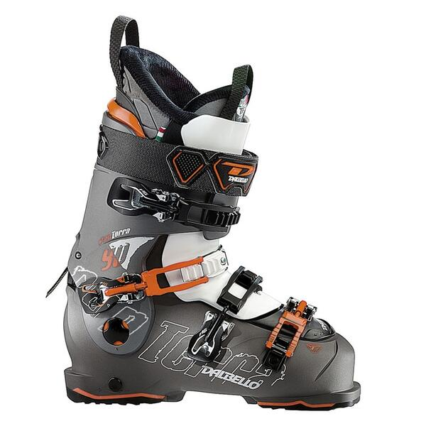 Dalbello Men's Panterra 90 All Mountain Ski Boots '14