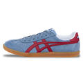 Onitsuka Tiger Men's Tokuten Casual Shoes