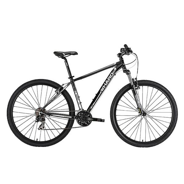 Haro Flightline 29 One Mountain Bike '14