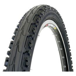 Kenda Kross Plus Comfort Bike Tire 26x1.95