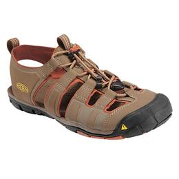 Keen Men's Cascade Cnx Water Sandals
