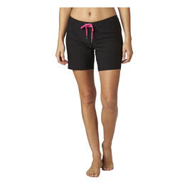 Fox Women's Chargin Short