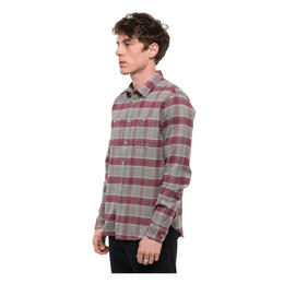Element Men's Medford Long Sleeve Shirt