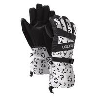 Burton Girl's Gloves