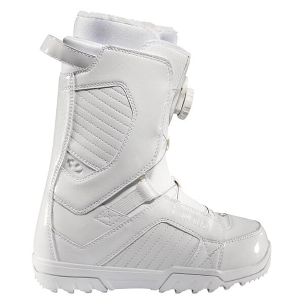32 Boots Women's STW Boa Snowboard Boots '12