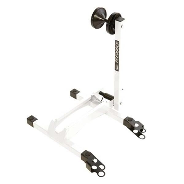 Feedback Sports Rakk Display Stand