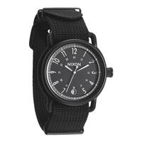 Nixon The Axe Wrist Watch