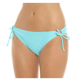 Gossip Jr Girl's Smoothies Solid Bikini