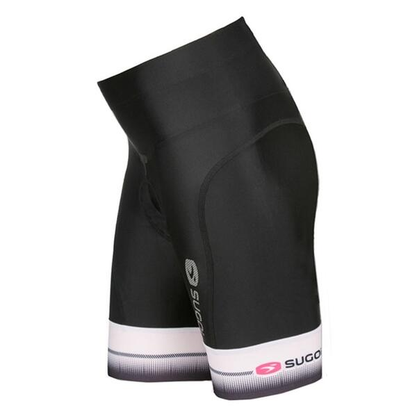 Sugoi Lds Rse Cycling Short