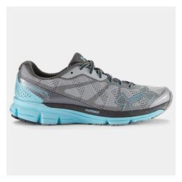 Under Armour Women's Charged Bandit Running Shoes