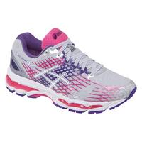 Asics Women's GEL-Nimbus 17 Running Shoes