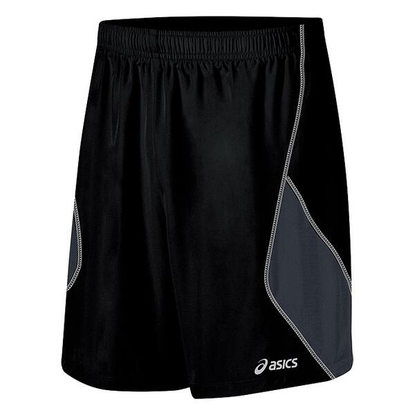 Asics Men's Lite-Show 7in Running Shorts