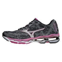 Mizuno Women's Wave Creation 16 Running Shoes