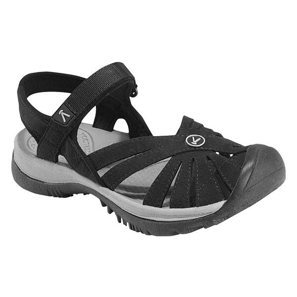 Keen Women's Rose Sandal Waterfront Sandals