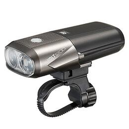 Cateye Volt 1200 Bicycle Light