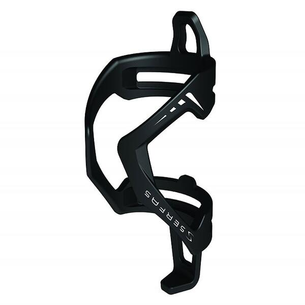 Serfas Switch-Hitter Bottle Cage