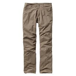 Patagonia Men's Tenpenny Regular Fit Pants