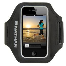 Nathan SuperSonic iPhone 4 Armband