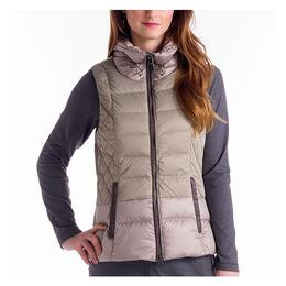 Lole Women's Brooklyn Vest