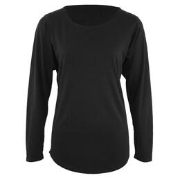 Thermotech Women's Performance II Antimicrobial Base Layer Top