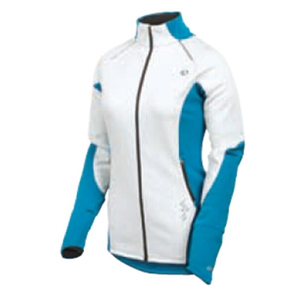 Pearl Izumi Women's Infinity Windblocking Cycling Jacket