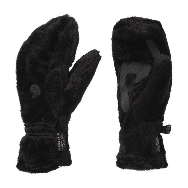 Mountain Hardwear Women's Monkey Mitten
