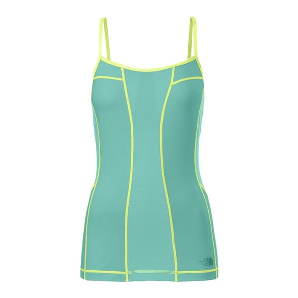 The North Face Women's Shavasana Yoga Cami