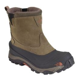 The North Face Men's Arctic Pull-on Ii Winter Boots
