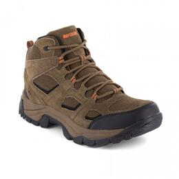 Northside Men's Monroe Mid Hiking Shoes