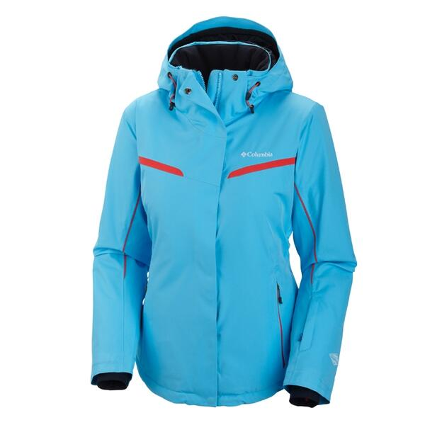 269af409d25 Plus Size Ski Jackets. About Women s Plus and Extended Sizing at REI We re  working together with our vendors
