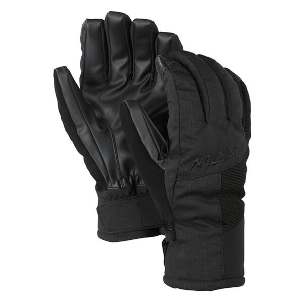 Burton Men's Empire Screen Grab GORE-TEX Gloves