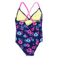 Roxy Girl's Tropical Traditions One Piece S