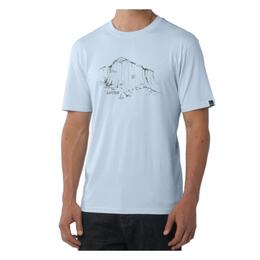Prana Men's El Capitan Tee Shirt
