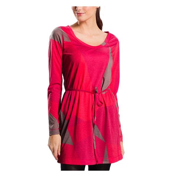 Lole Women's Equator Dress