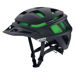 Smith Forefront All Mountain Helmet