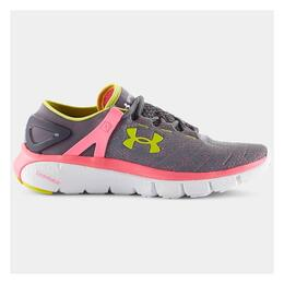 Under Armour Women's Speedform Fortis Running Shoes