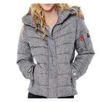 Bogner Fire And Ice Women's Sale-d Down Jacket