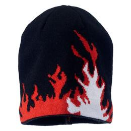 Screamer Youth Firecracker Beanie