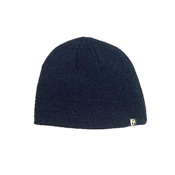 Screamer Adult Fleece Lined Beanie